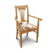 Кресло «ИТА»
