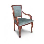 Кресло «КАБРИОЛЬ»