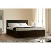 """Двухспальная кровать """"Кровать Ф1"""""""