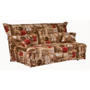 Кенгуру с подушками