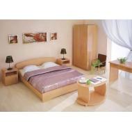Мебель для гостиниц  (1)