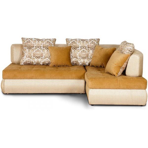 "Угловой диван ""Бриз"""