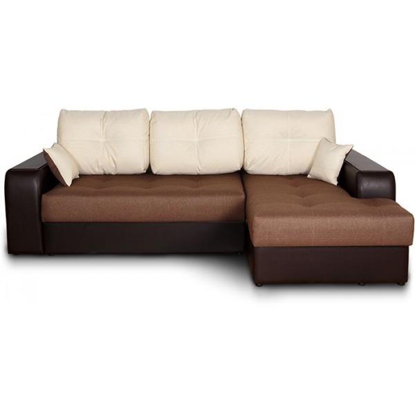 """Угловой диван """"Эдинбург"""""""