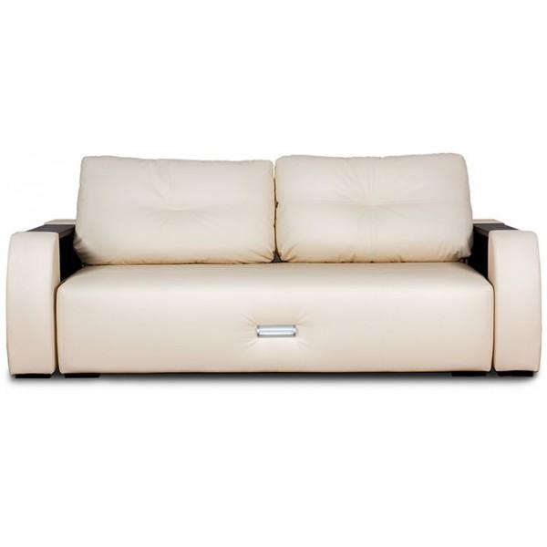 """Диван кровать """"Мальта 4"""" Д3"""
