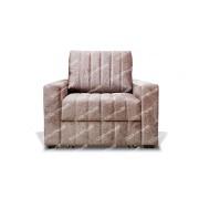 """Кресло кровать """"Аргус С"""""""