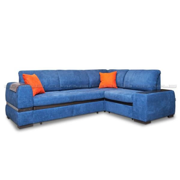 """Модульный диван """"Арго 2"""""""