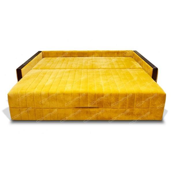 """Диван кровать """"Аргус Б"""""""