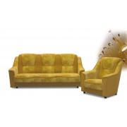 Диван с двумя креслами «Галант»